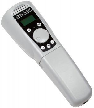 DT-900