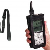 TICC-MVX Etui de protection pour mesureurs à ultrasons 126247