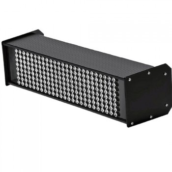 LS-18-LED Stroboscope linéaire à LED
