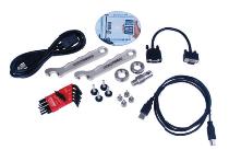 Kit-127108 ESM1500