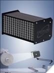submenu Linear Stroboscopes